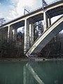 Bern, Eisenbahnbrücke über die Aare.jpg
