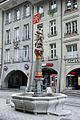 Bern, Schützenbrunnen, 2014, 7.jpg