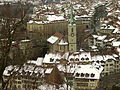 Bern in Winter 03.JPG