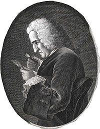 Bernard de Jussieu.jpg