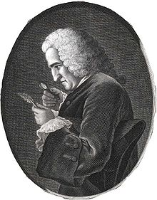 alt=Description de l'image Bernard de Jussieu.jpg.