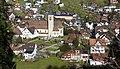 Berneck-Rheintal.jpg