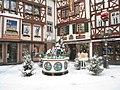Bernkastel - Marktplatz - geo.hlipp.de - 15490.jpg