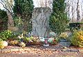 Berrenrath Grabmal Wirling 02.jpg