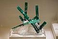 Beryl emerald (38748956145).jpg