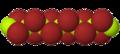 Beryllium-bromide-3D-vdW.png