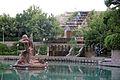 Beshghardash park Bojnord,Iran m 15.jpg