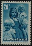 Besnyo1947-20.png