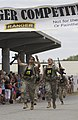 Best Ranger Competition 140413-A-BZ540-033.jpg