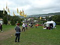 Bestival 2010 from Tomorrow's World.jpg