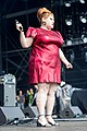 Beth Ditto - 2018153161301 2018-06-02 Rock am Ring - 1D X MK II - 0716 - AK8I4916.jpg