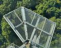 Bettingen - Fernsehturm St. Chrischona - Tag der offenen Tür18.jpg