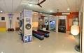 Beyond Maya Gallery - Swami Akhandananda Science Centre - Ramakrishna Mission Ashrama - Sargachi - Murshidabad 2014-11-11 8505-8507.TIF