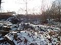 Bezhitskiy rayon, Bryansk, Bryanskaya oblast', Russia - panoramio (12).jpg