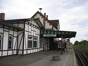 Bf-oerlinghausen.jpg