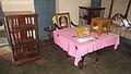 Bhaktivinoda's study.JPG