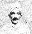 Bhogindra Divetia.png