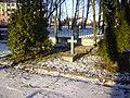 Biala-Podlaska-11021337-Italian-cemetery.jpg