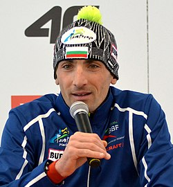 Biathlon European Championships 2017 Sprint Men 1906 (cropped).JPG