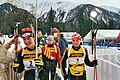 Biathlon WC Antholz 2006 01 Film5 MassenDamen 2A (412756346).jpg