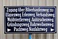 Biberhaufenweg Schild.jpg