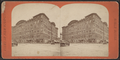 Bible House, from Robert N. Dennis collection of stereoscopic views 6.png