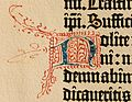 Biblia de Gutenberg, 1454 (Letra N) (21647453150).jpg