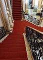 Biblioteca Nacional escadas.jpg
