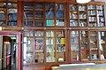 Bibliotheek Hotel New York Rotterdam DSCF4085.jpg