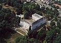 Bicske - Palace.jpg