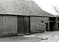 Bierbeek Waterstraat 3 - 284224 - onroerenderfgoed.jpg