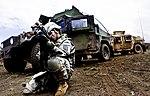 Big Island Military Police Training March 23-24 120323-A-TW035-003.jpg