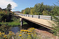 Big Thompson River Bridge III.JPG