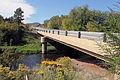 Big Thompson River Bridge III.JPG