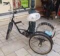 Bike-argostoli.JPG
