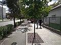 BikeWay in Lviv 2.jpg