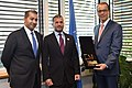 Bilateral Meeting United Arab Emirates (01118403) (48760685861).jpg