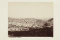 Bild från familjen von Hallwyls resa genom Algeriet och Tunisien, 1889-1890 - Hallwylska museet - 92011.tif