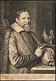 Bildnis des Joannis Neyen, Ordensgeneral der Franziskaner, 1608.jpg