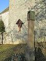 Bildstock - panoramio (50).jpg