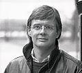 Bille August - Malmö 1988.jpg