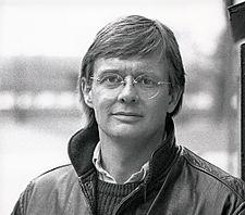 Bille August 1988.