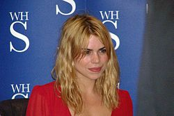 Billie Piper (25).jpg