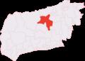 Billingshurst (electoral division).png