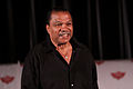 Billy Dee Williams (5777863385).jpg