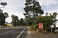 Bilpin NSW 2758, Australia - panoramio (7).jpg