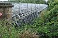 Bilston Viaduct - geograph.org.uk - 903527.jpg