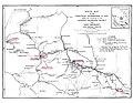 Bingham's Vilcabamba 1915.jpg