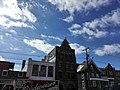 Binghamton, NY, USA - panoramio (51).jpg