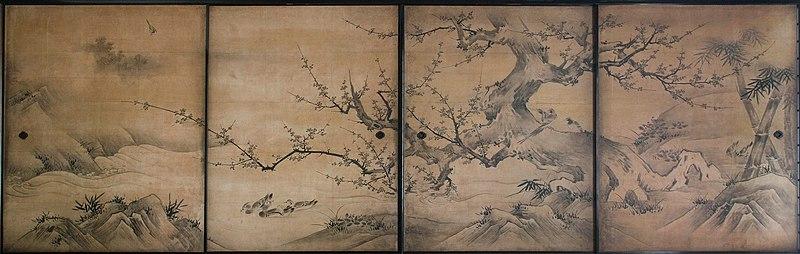edit  japanese art